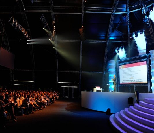 The Event Planning Tips That'll Help You Create Terrific Events and Seminars
